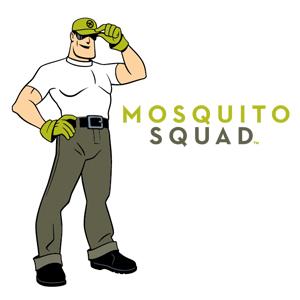 Mosquito-Squad-Dread-Skeeter-square-logo.jpg