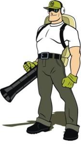 dread-skeeter-mosquito-squad-Chelmsford.jpg