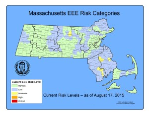 EEE_Mass_Risk_Zone8.17.15