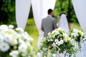 Wilmington-Mass-mosquito-control-for-outdoor-weddings