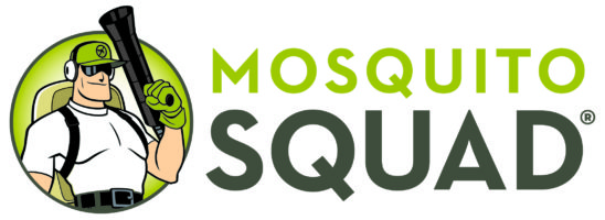 Mosquito Squad of Central MA